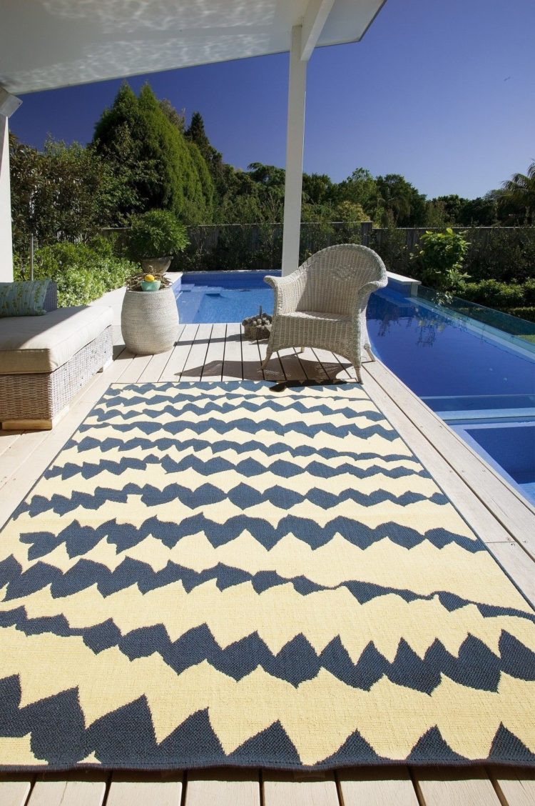 henry outdoor carpet adhesive 263