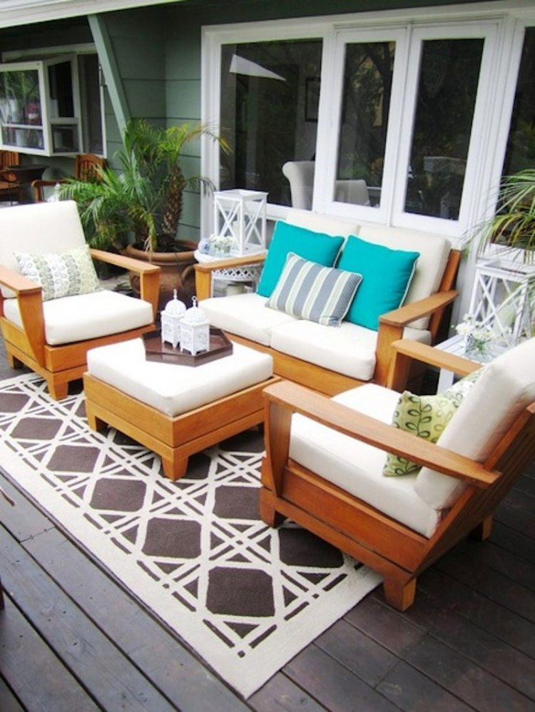 outdoor chairs mesh