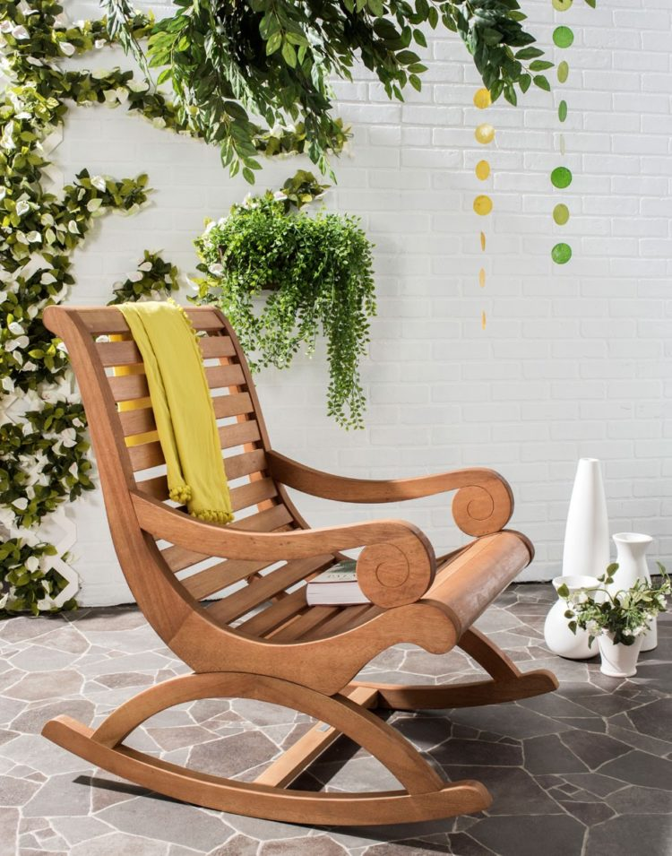 outdoor chairs kuwait