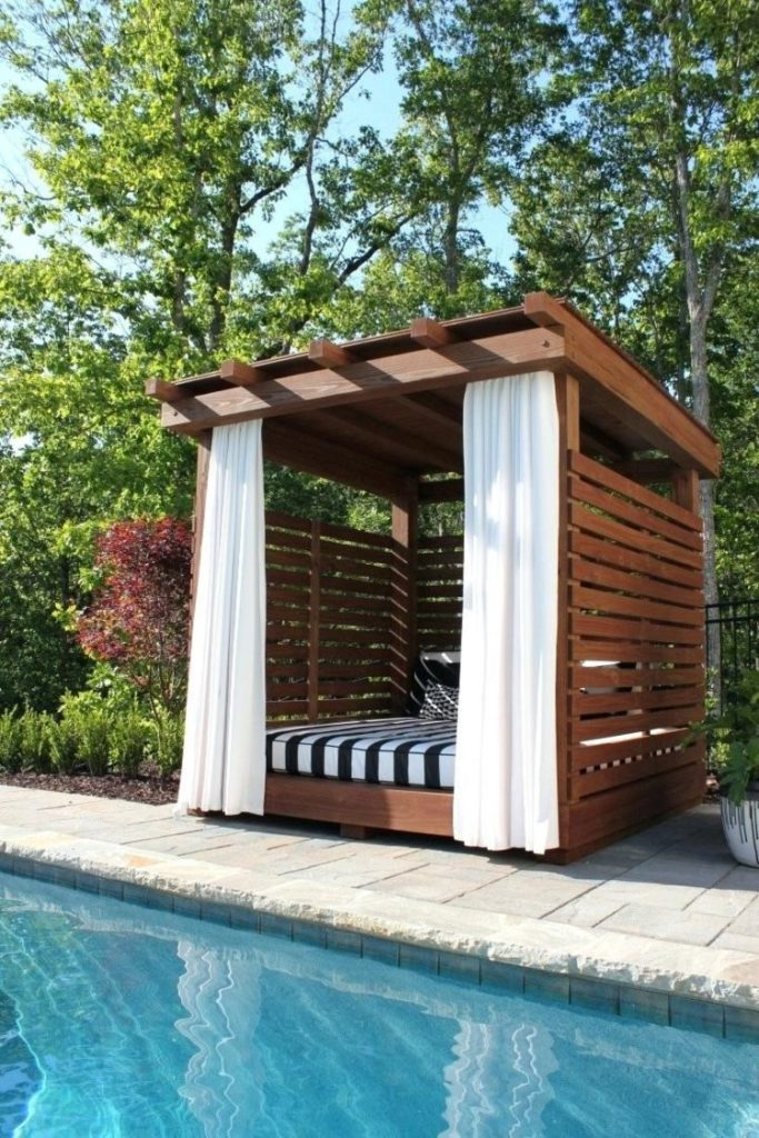 outdoor curtains online india
