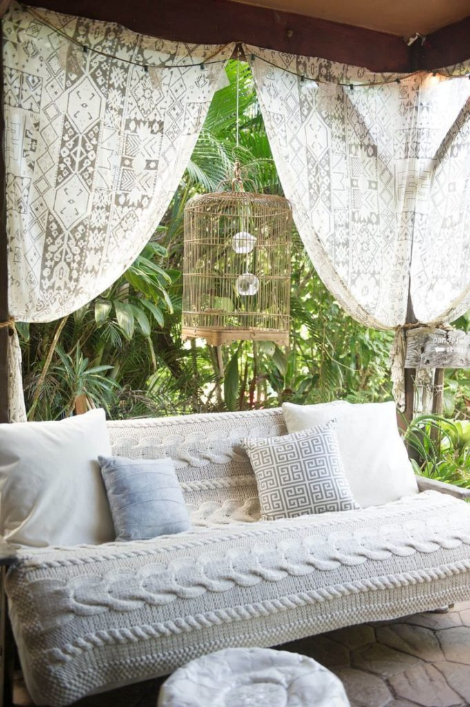 outdoor curtains raleigh