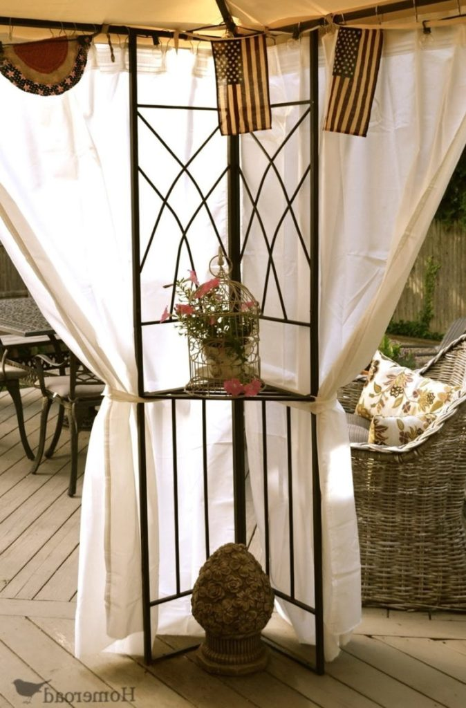 outdoor curtains vancouver