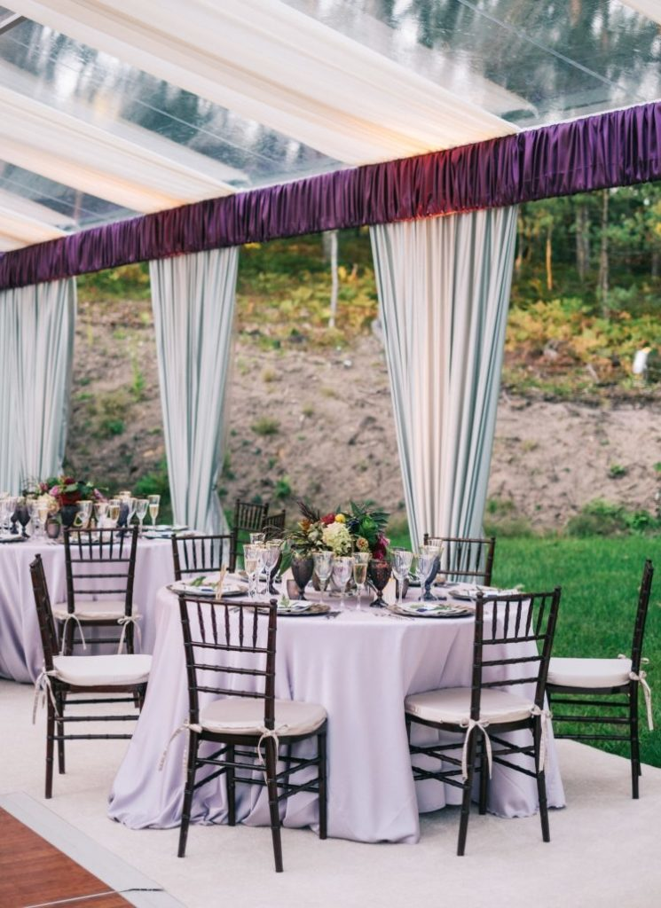 outdoor curtains 100 x 84