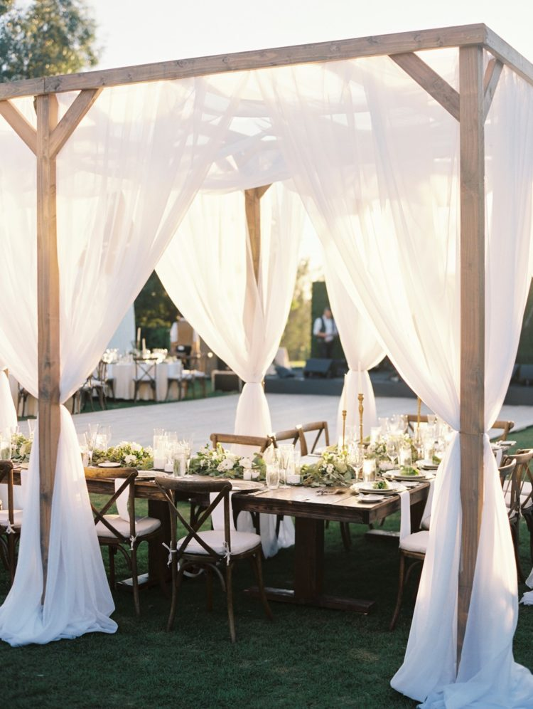outdoor curtains uk