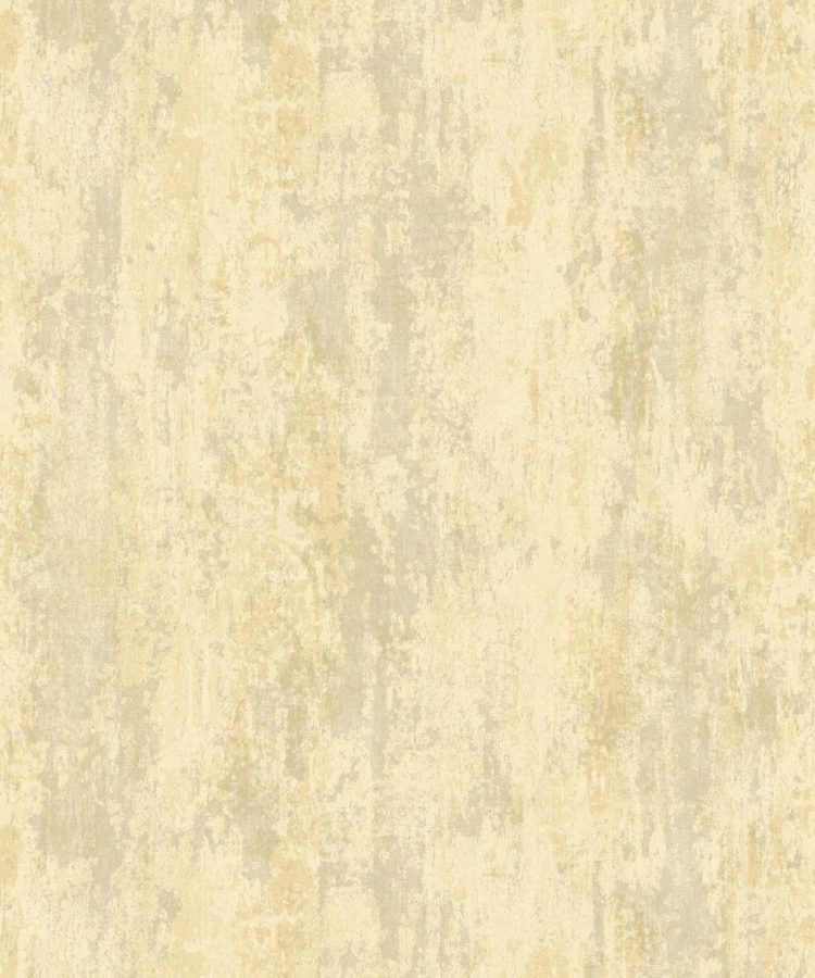 brown parchment texture 4