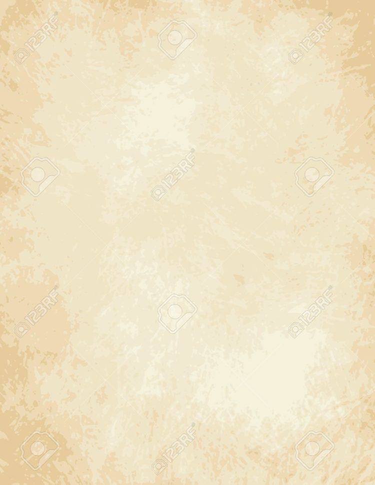 old parchment paper texture background 6
