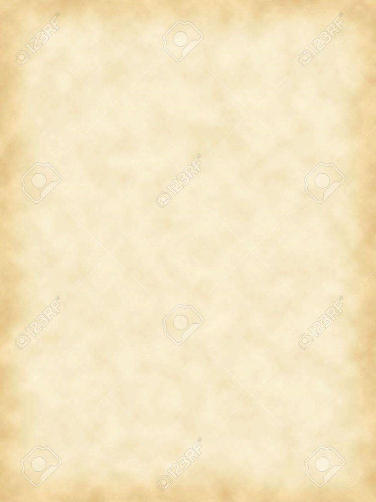 parchment paper texture download 6