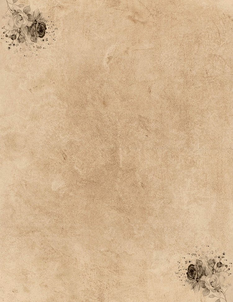 create parchment texture photoshop 8