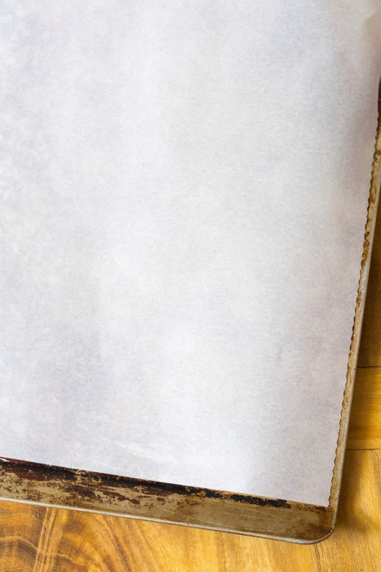 parchment paper texture download 12