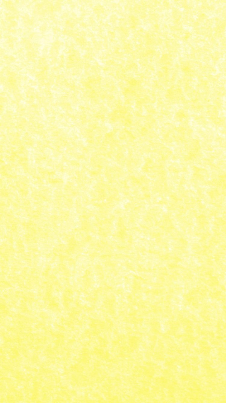 parchment paper texture download 14