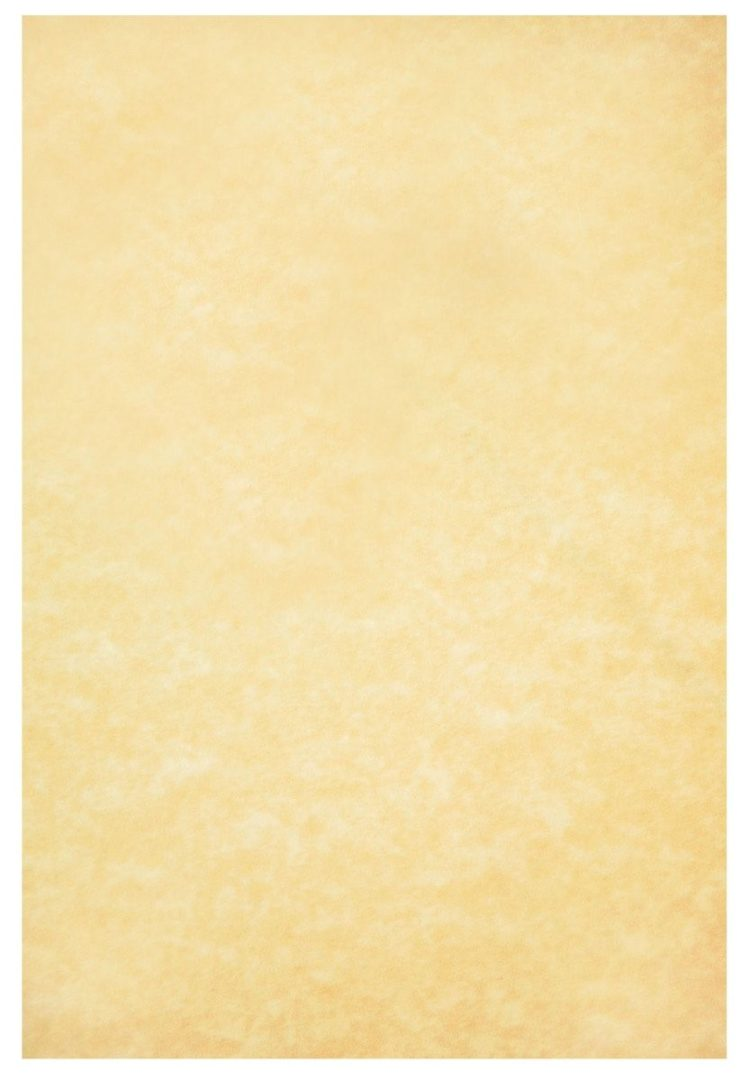 old parchment texture free 6