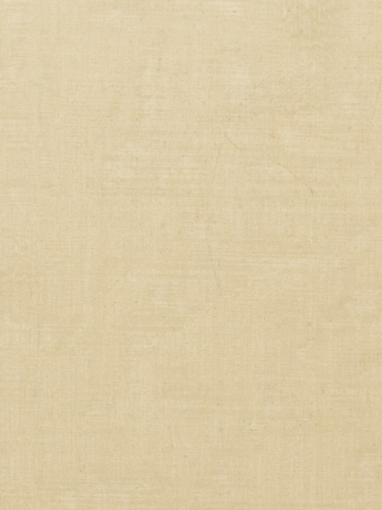 old parchment texture free 4