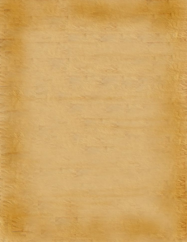 old parchment texture free 2