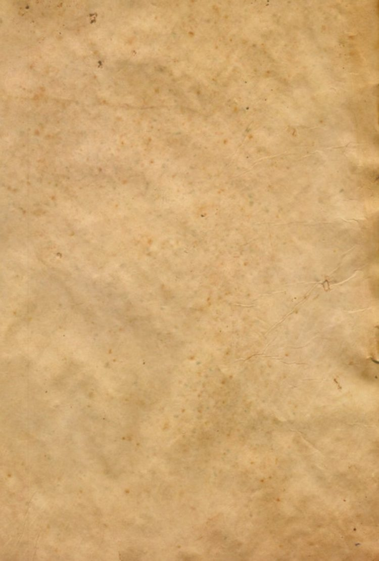 parchment texture fill effect in word