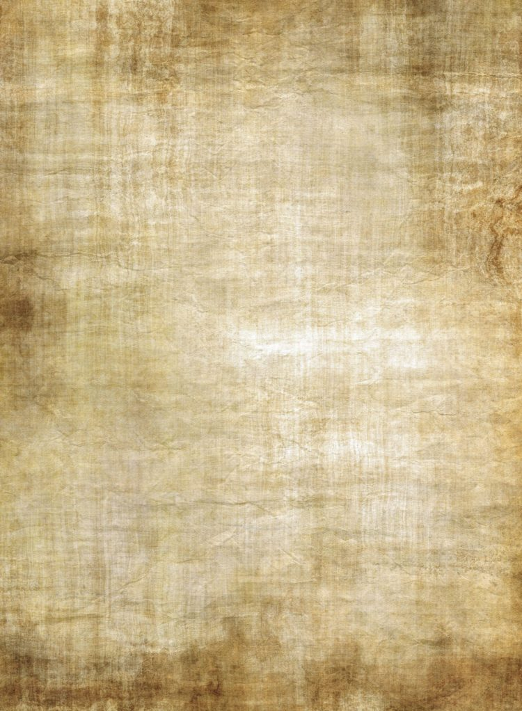 parchment texture in photoshop