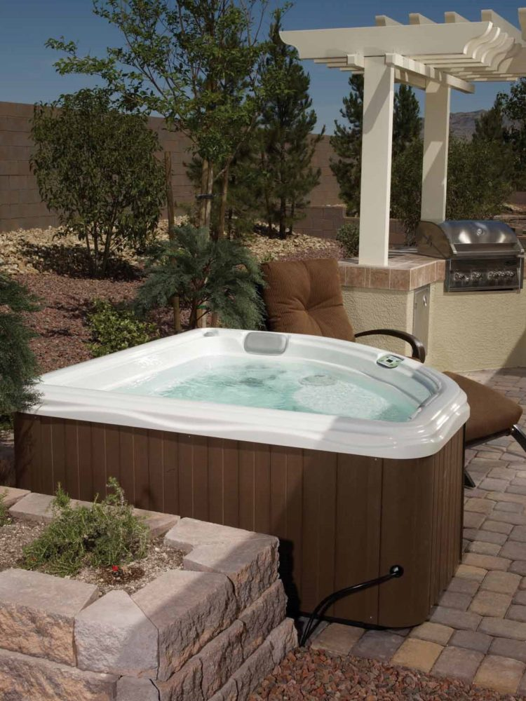 buy hot tub montreal
