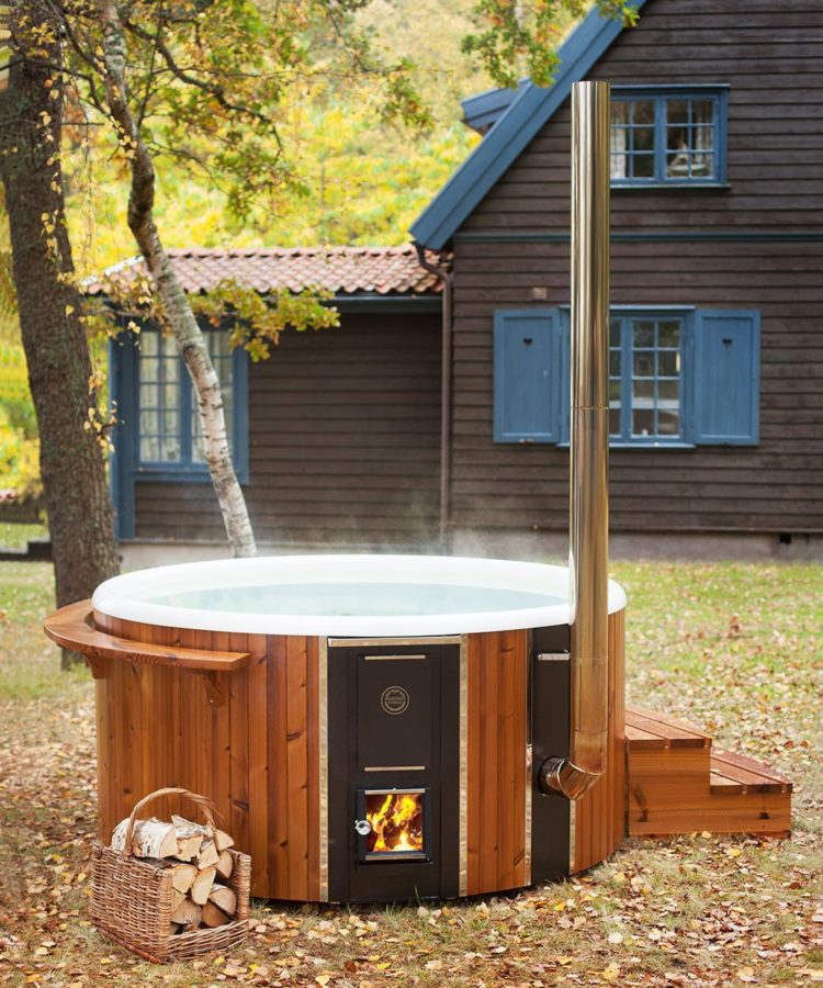 intex portable hot tub jacuzzi