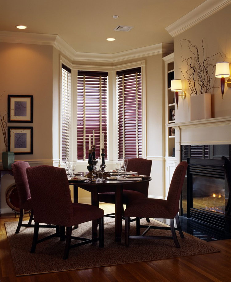 50+ Pictures and Ideas for Chair Rail Molding Projects