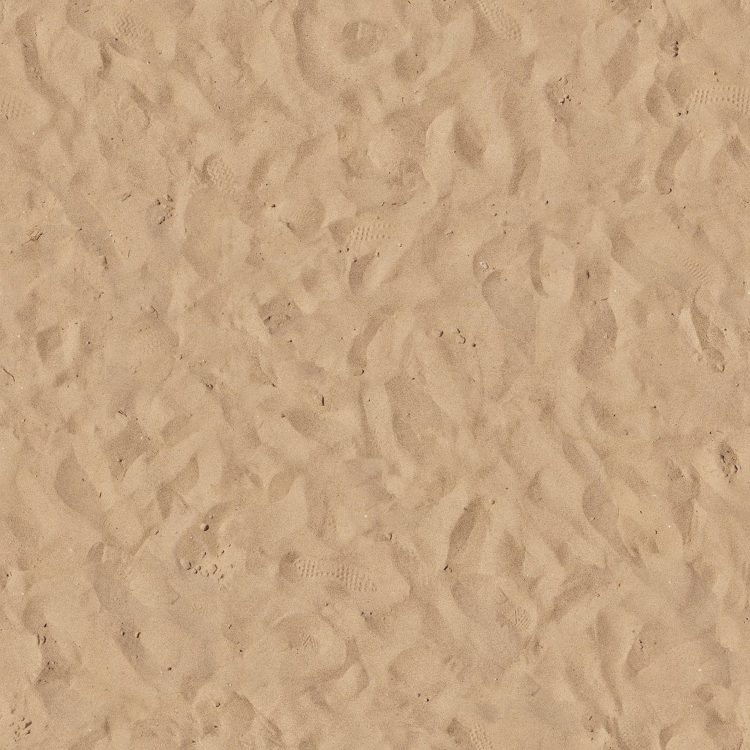 sand texture roblox