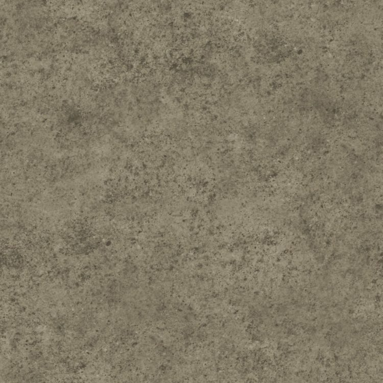 sand new texture