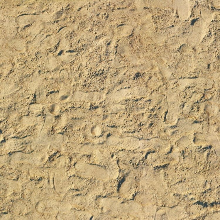 sand marble texture