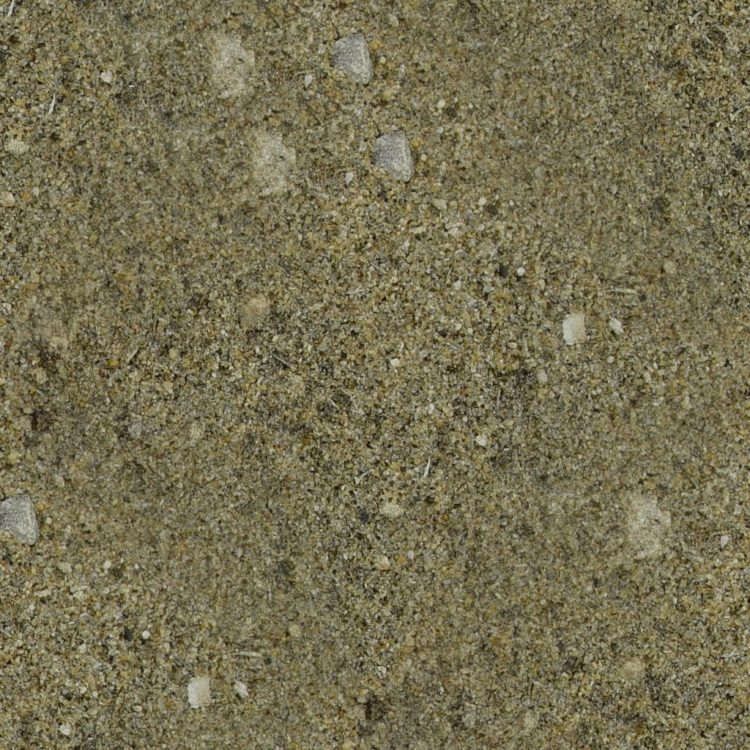sand texture images