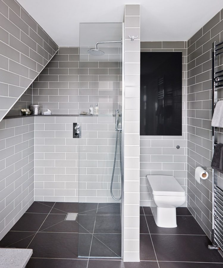 shower wall panels hamilton