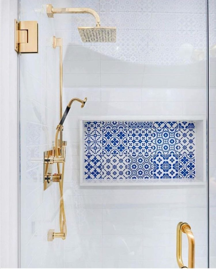 shower wall panels hull