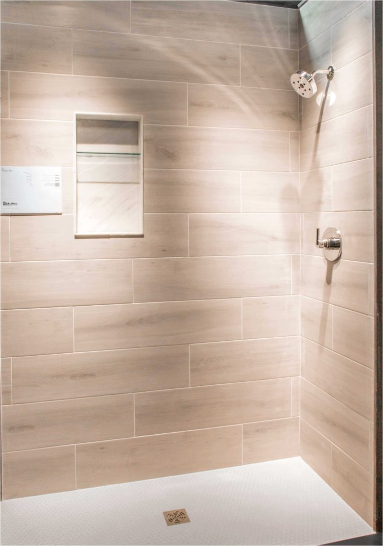shower wall panels grey marble