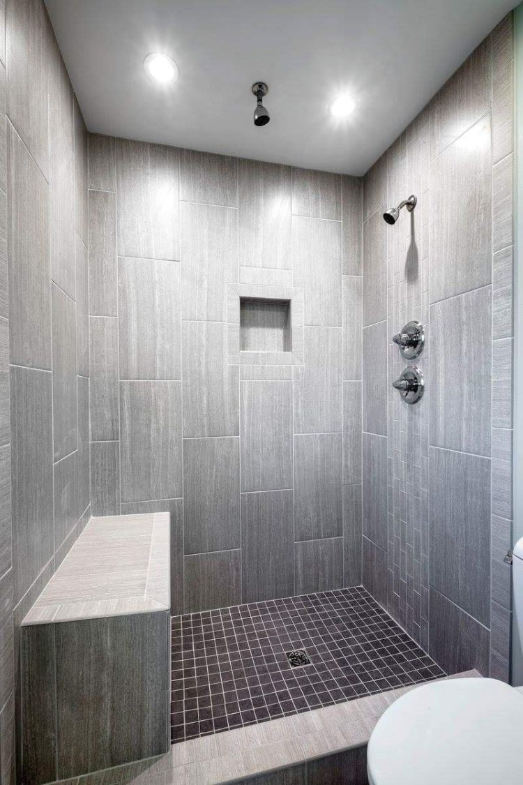 shower wall panels grahams