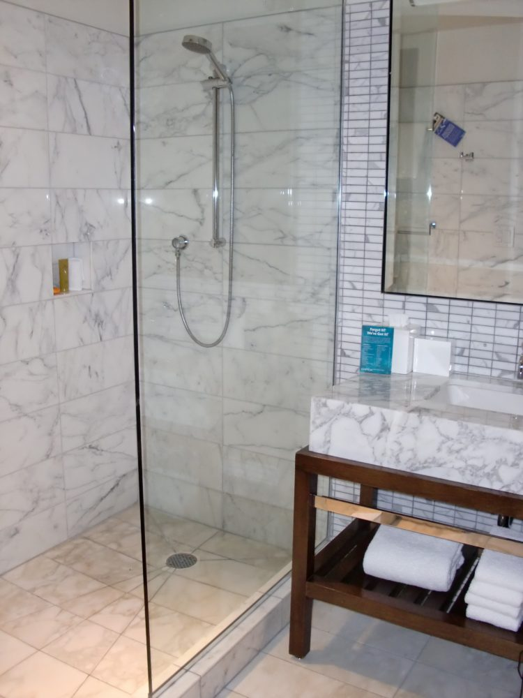 shower wall panels faux marble