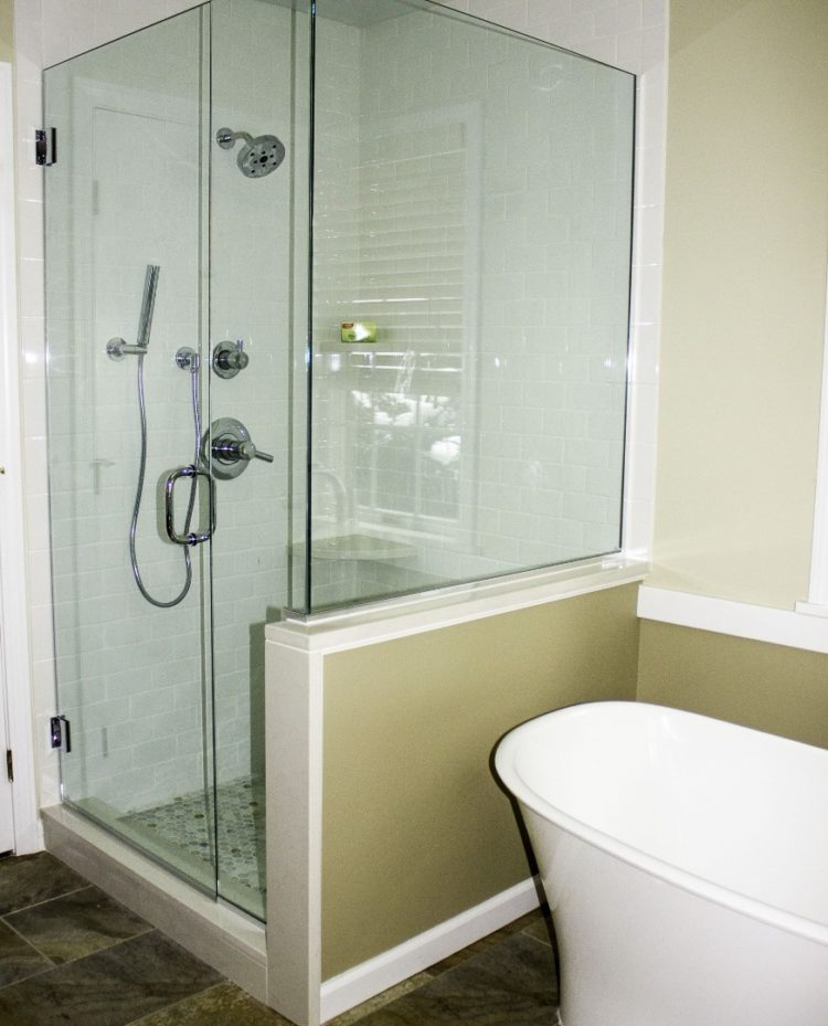 shower wall panels for rv