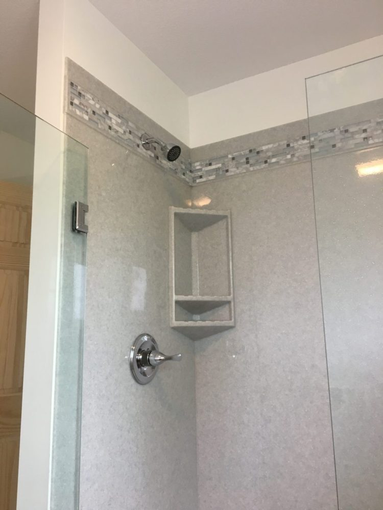 shower wall panels edmonton