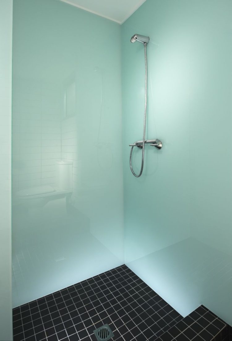 shower wall panels essex