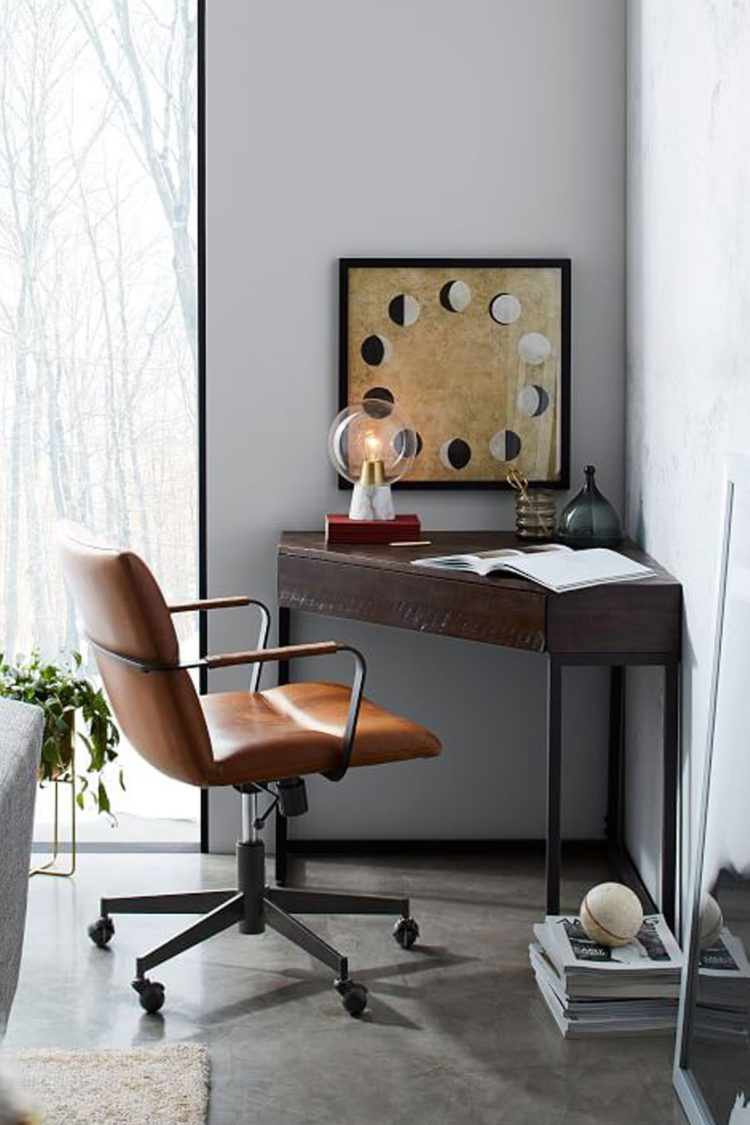 small youth desk