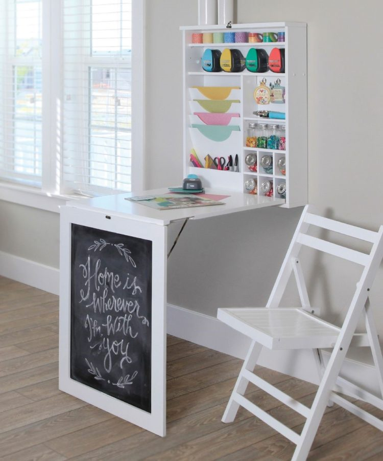 craft table for adults