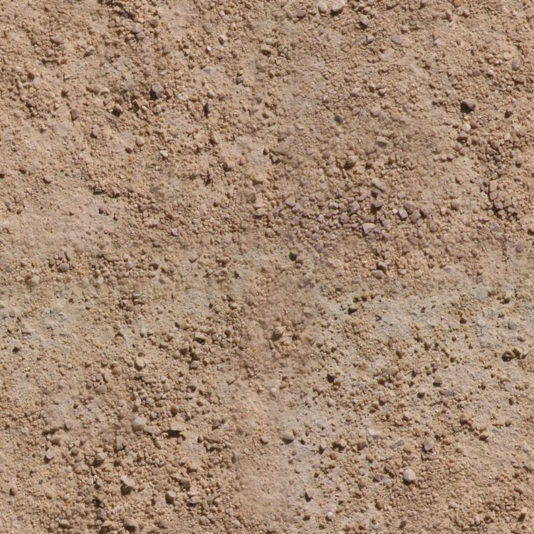 sand texture fabric