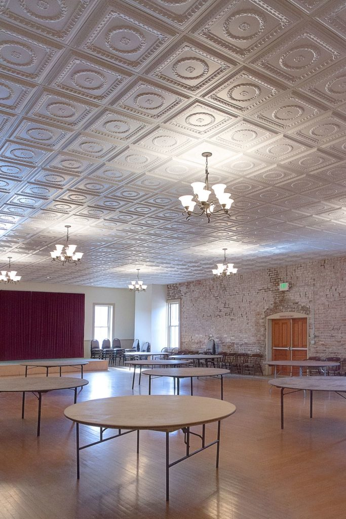images of tin ceiling tiles