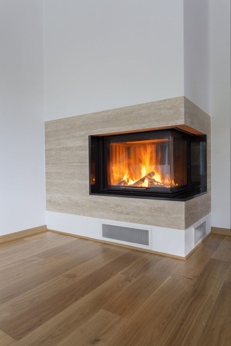 ventless gas fireplace for sale near me
