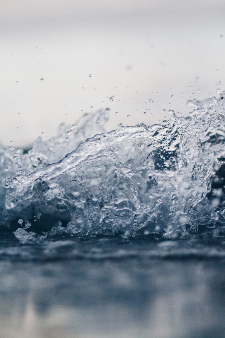 51+ Water Texture: Background Images & Pictures in 2019