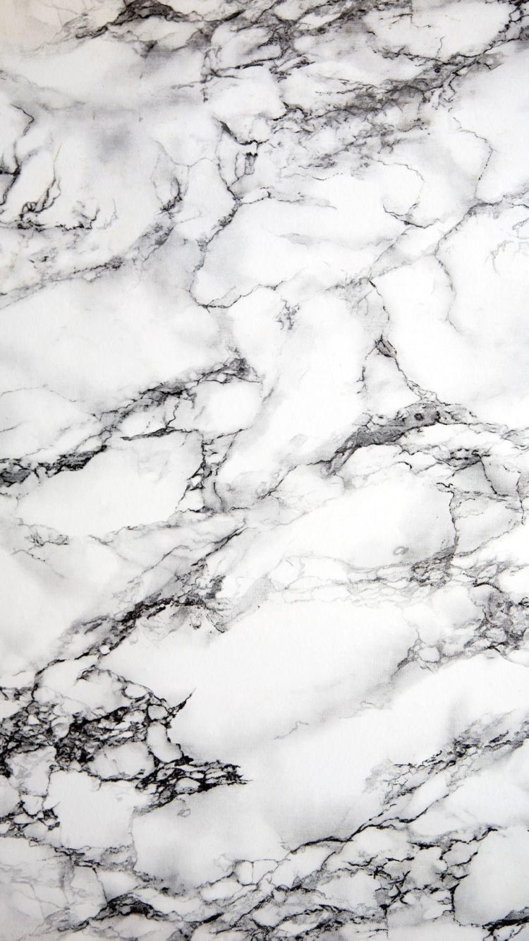 marble texture 4637