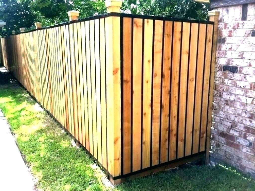 wooden fence panels gumtree