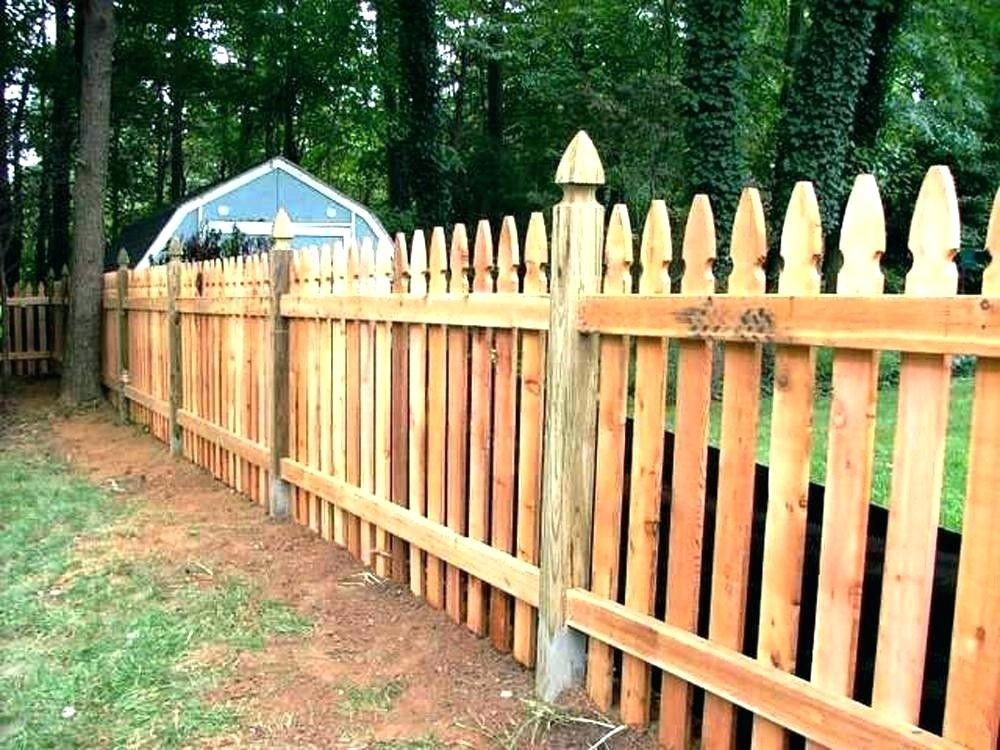 wooden fence panels grimsby