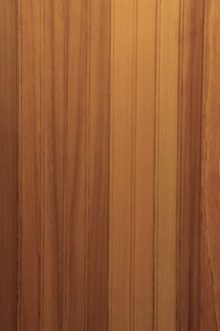 wood texture clipart