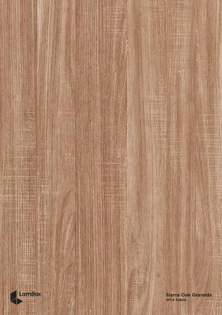 wood texture concrete wall