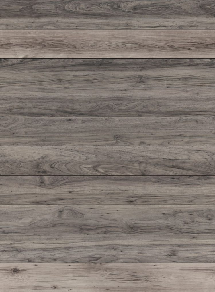 wood texture on wall