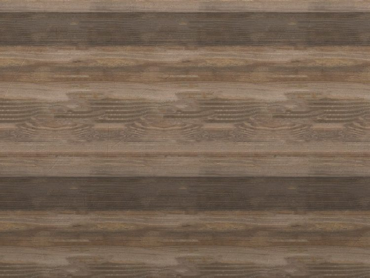 wood texture quotes