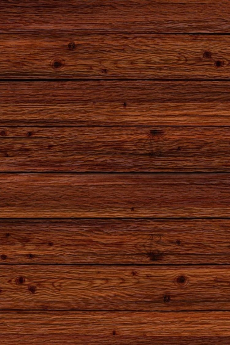 wood texture definition