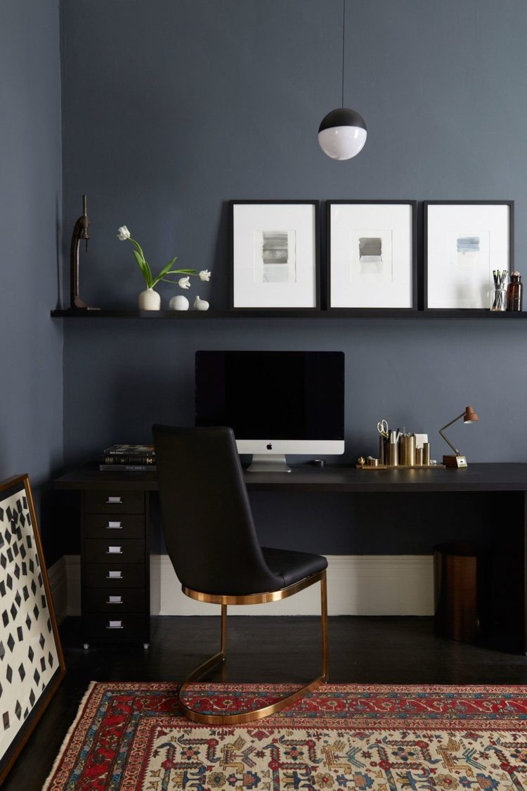 writing desk the