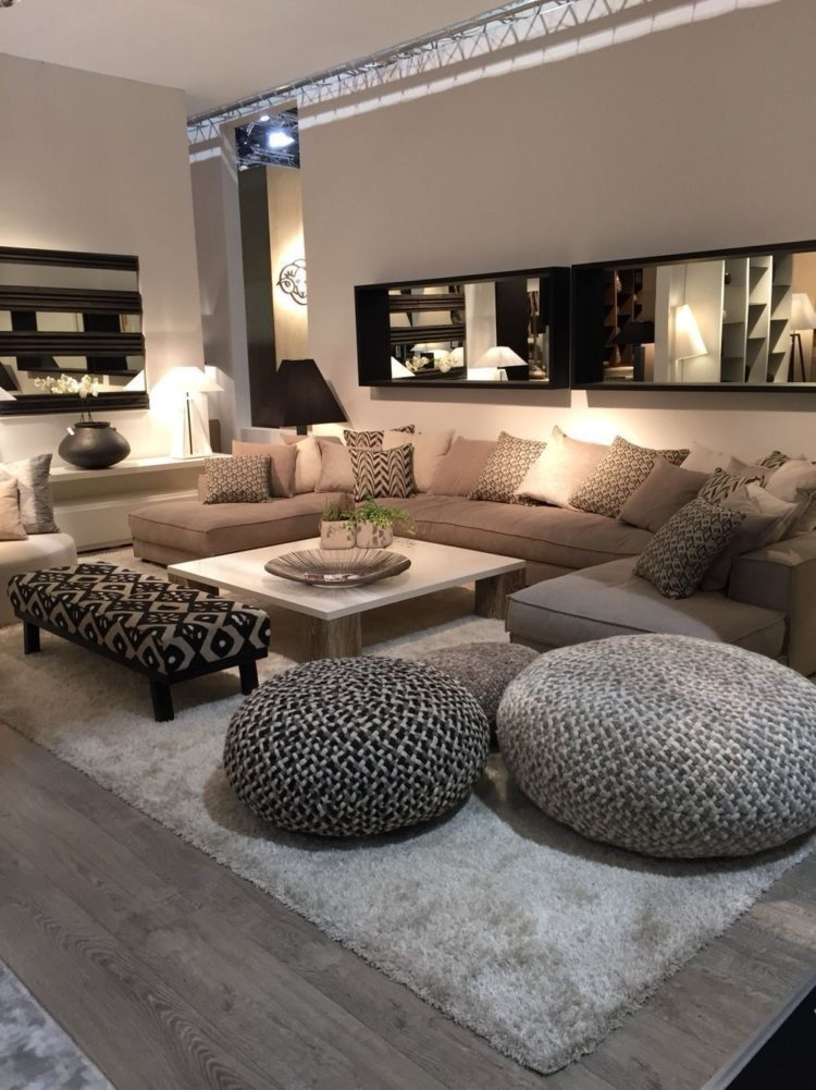buy a sectional sofa online